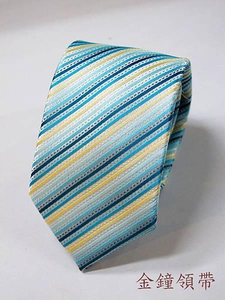CAPACCI領帶2