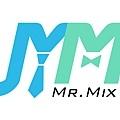 MrMix Logo-01