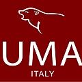 cumar_logo