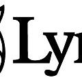 lynx修