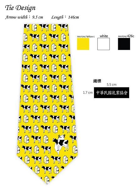 Tie-Design55