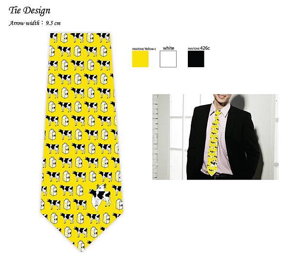 Tie-Design-2