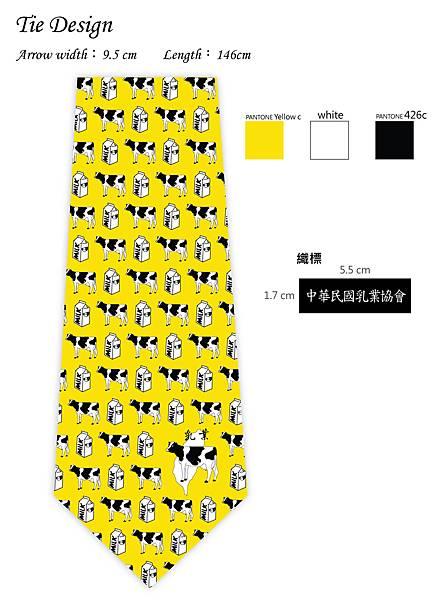 Tie-Design-22