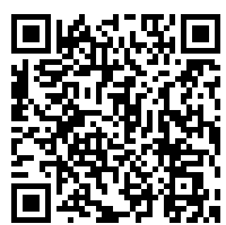 91405737_1511941832307816_3909968849948114944_n
