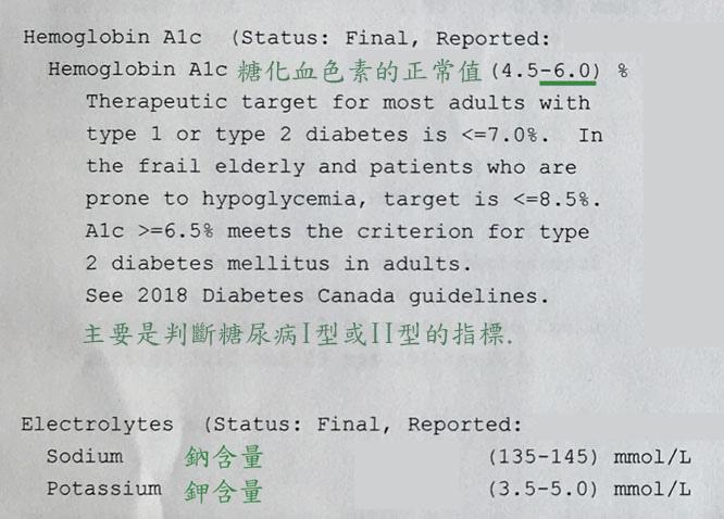 糖化血色素.jpg