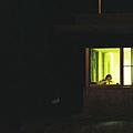 07-04.jpg