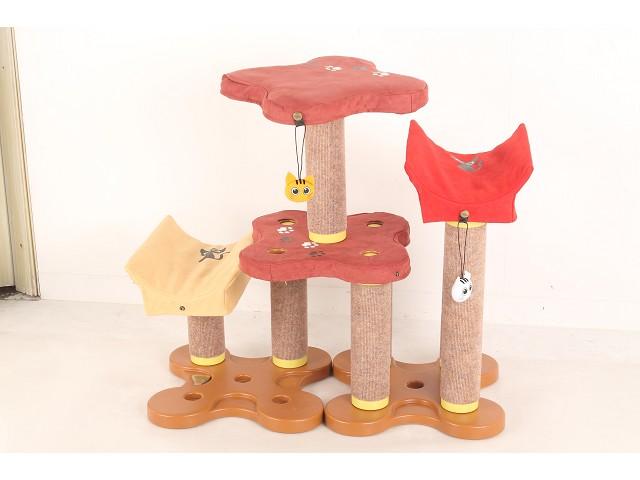海登寵物用品貓居貓跳台A0001.jpg