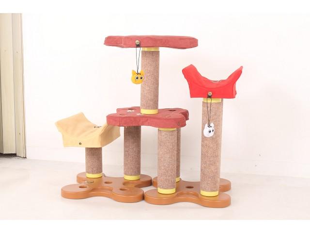 海登寵物用品貓居貓跳台A0004.jpg
