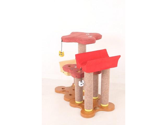海登寵物用品貓居貓跳台A0006.jpg