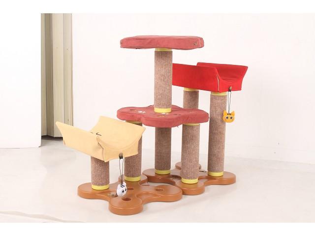 海登寵物用品貓居貓跳台A0012.jpg