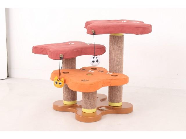 海登寵物用品貓居貓跳台B2002.jpg