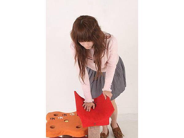 海登寵物用品貓跳台組裝教學015.jpg