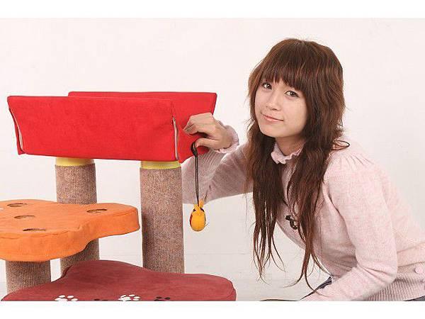 海登寵物用品貓跳台組裝教學016.jpg