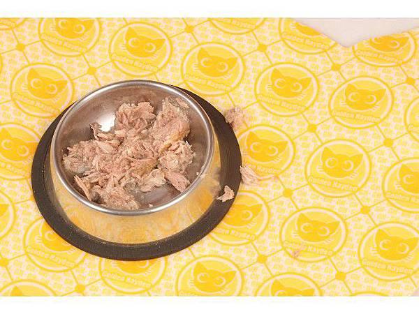 海登寵物用品貓墊飼料餐巾025.jpg