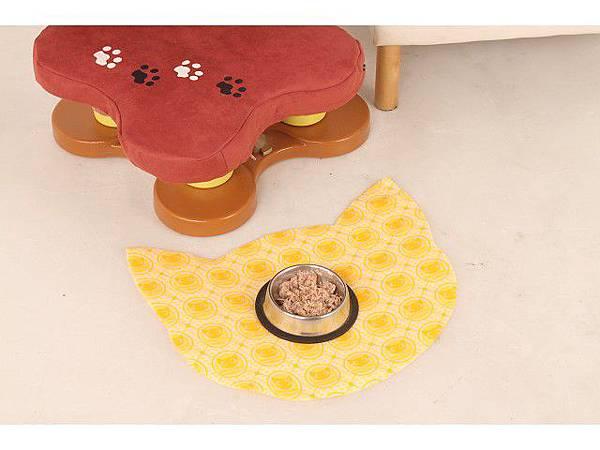 海登寵物用品貓墊飼料餐巾004.jpg