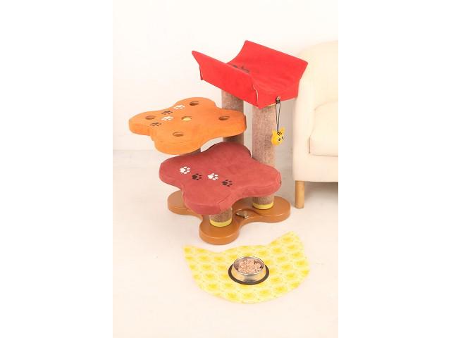 海登寵物用品貓墊飼料餐巾012.jpg