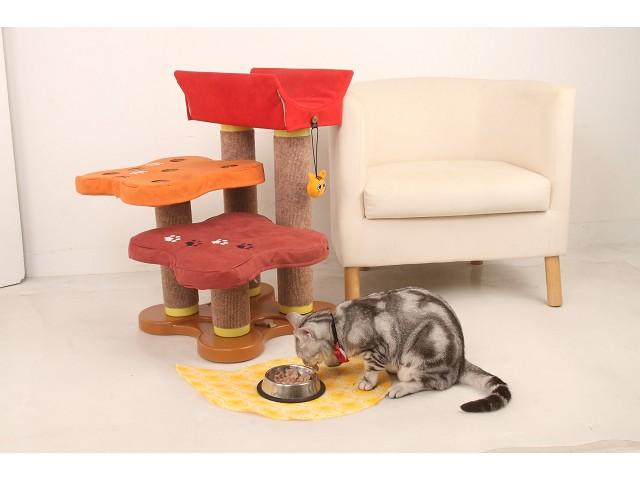 海登寵物用品貓墊飼料餐巾022.jpg