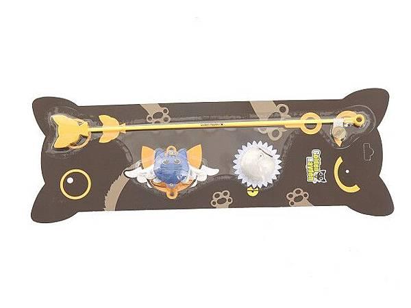 海登寵物用品逗貓棒006.jpg