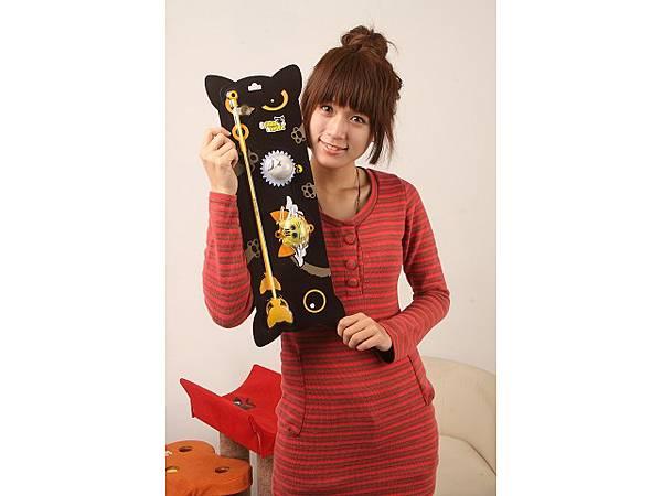 海登寵物用品逗貓棒貓飾品貓玩具貓窩貓跳台組件004.jpg