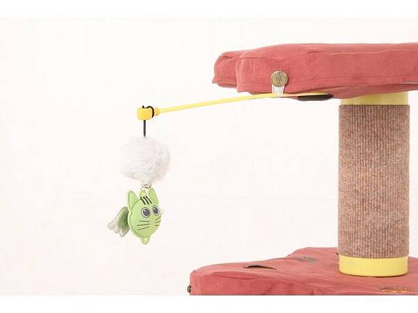 海登寵物用品逗貓棒貓飾品貓玩具貓窩貓跳台組件057.jpg