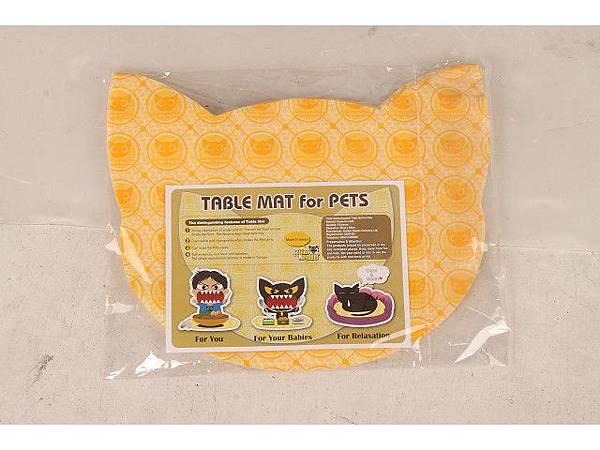 海登寵物用品逗貓棒貓飾品貓玩具貓窩貓跳台組件060.jpg