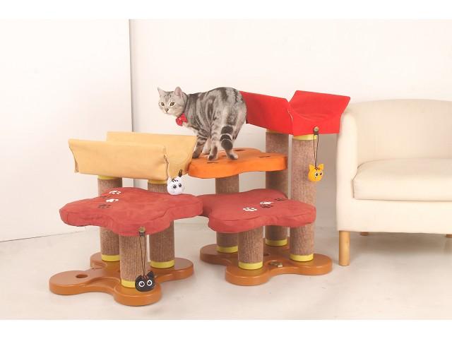 海登寵物用品貓咪與貓居貓跳台055.jpg