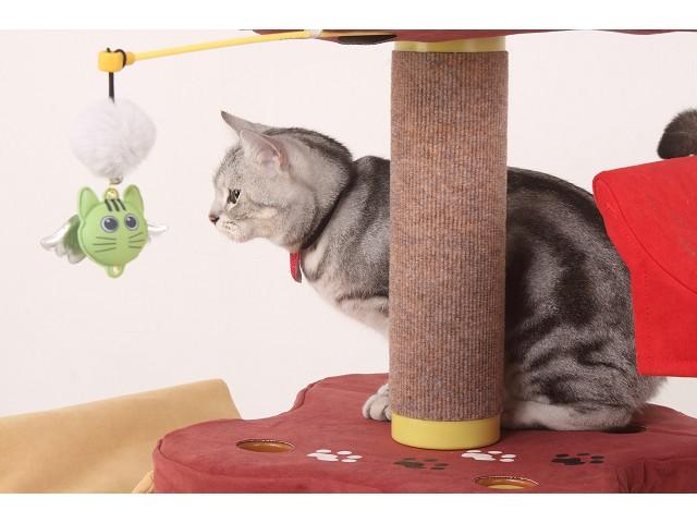 海登寵物用品貓咪與貓居貓跳台049.jpg