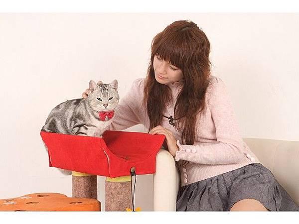 海登寵物用品月與貓咪貓居貓跳台006.jpg