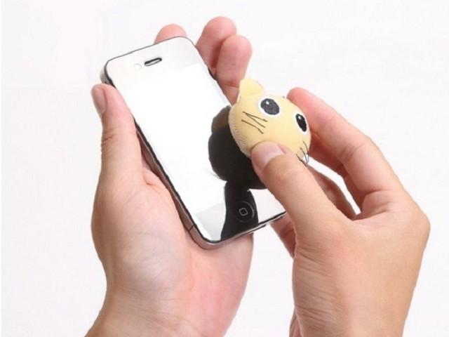 布偶貓娃娃手機掛吊飾品04.jpg