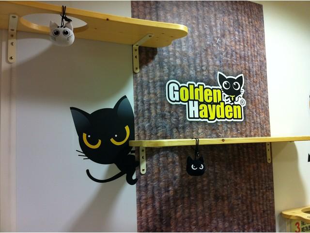 海登寵物用品catplus009.jpg