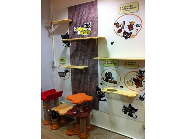 海登寵物用品catplus011.jpg