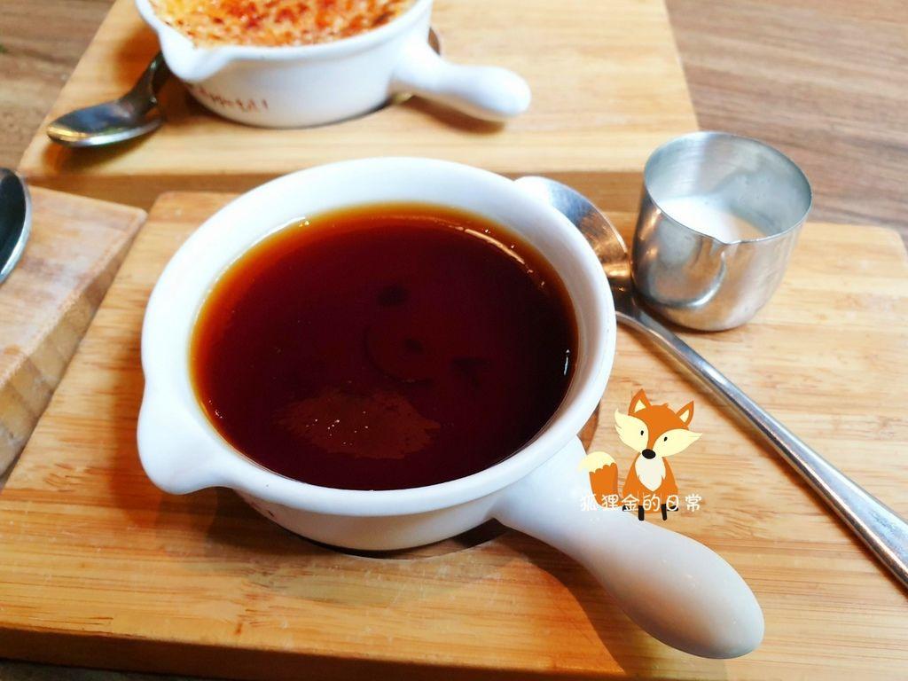 茶六_190730_0001.jpg