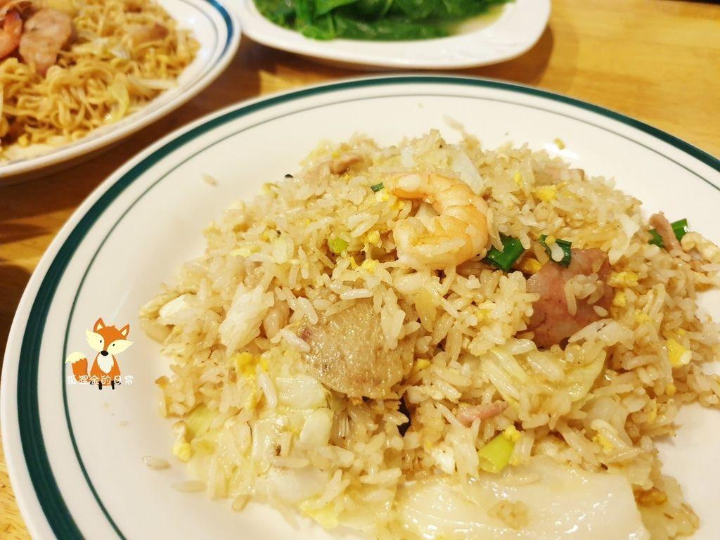 金門小食店_190831_0003.jpg