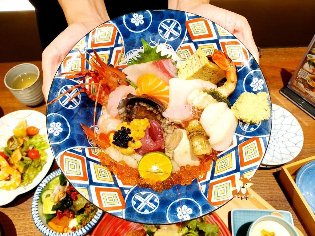 羽笠食事_190910_0007.jpg