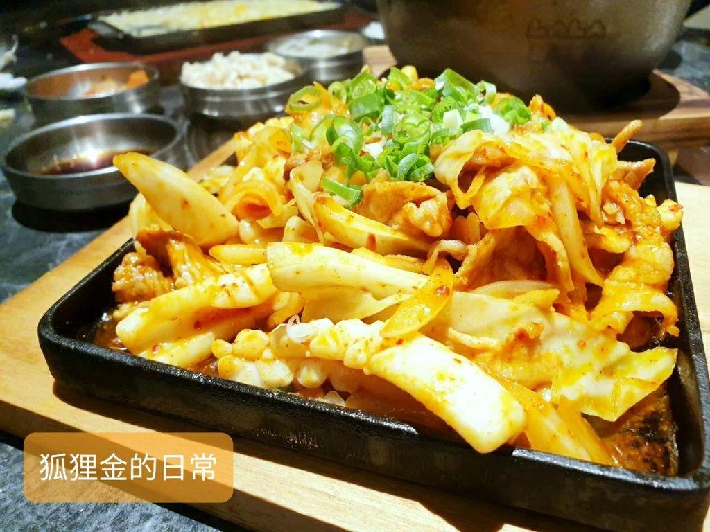 LA LA廚房_200126_0007.jpg