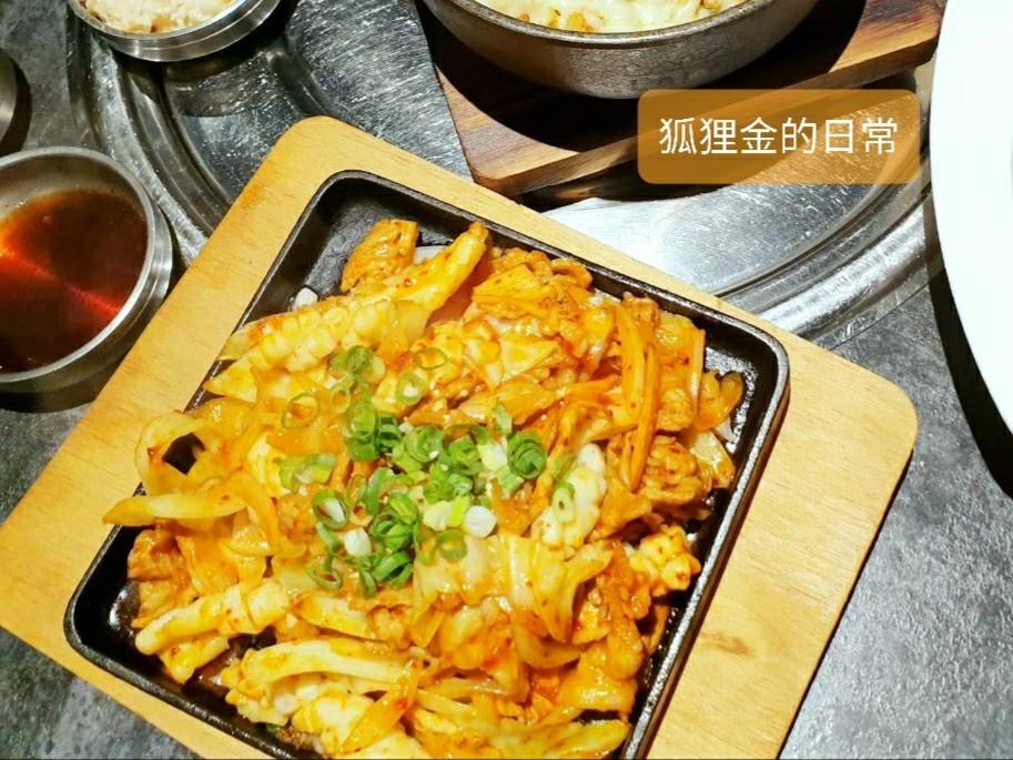 LA LA廚房_200126_0008.jpg