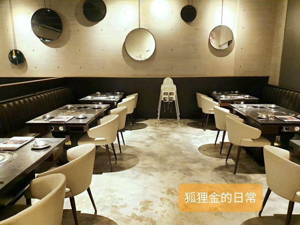 LA LA廚房_200126_0020.jpg