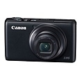 Canon PowerShot S95.jpg