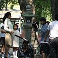 第二屆金甘蔗影展團隊拍攝過程2.jpg