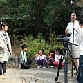 匯知中學及影像亭樓(01)