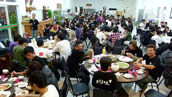 20120115開鏡晚餐_2