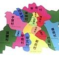 橋頭村落區域圖.jpg