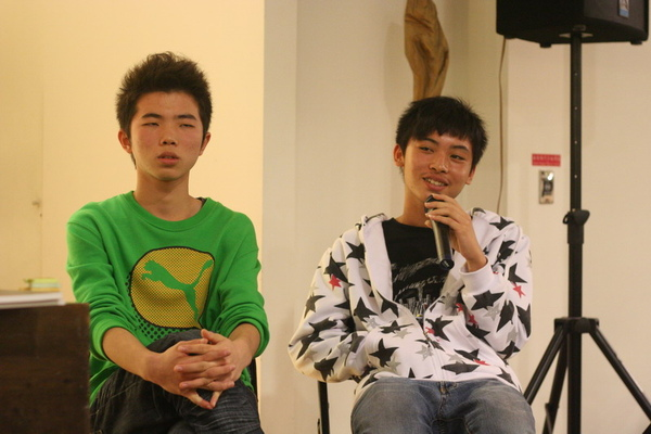 20081213_Kao5.JPG