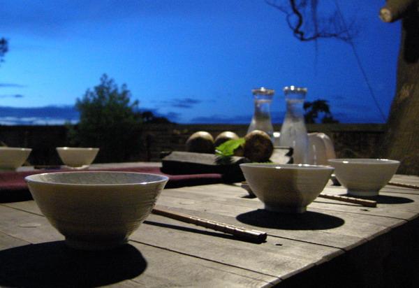 大樹下的饗宴.jpg