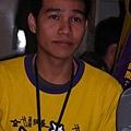 ap_F23_20100110101418151.jpg
