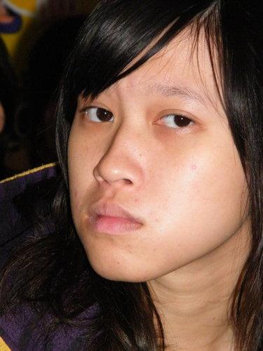 ap_F23_20100110103630942.jpg