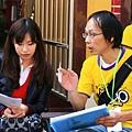20100131 主持人re稿.jpg