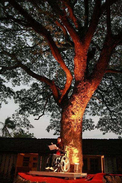 2010第五屆金甘蔗影展開始.jpg