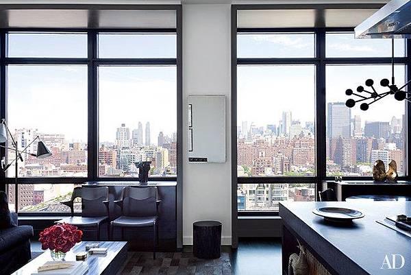 dam-images-daily-2015-07-floor-to-ceiling-windows-floor-to-ceiling-windows-12.jpg