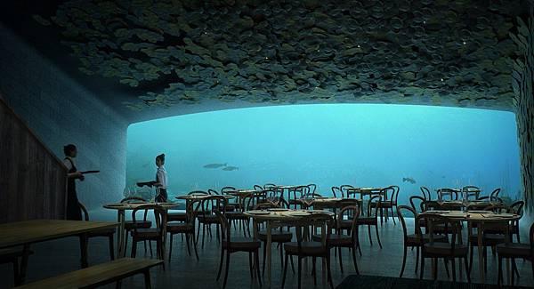 挪威 Restaurant Under_03.jpg